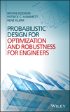 thumbnail image: Probabilistic Design for Optimization and Robustness for...