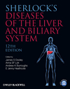 Sherlock's Diseases of the Liver and Biliary System, 12th Edition