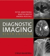 Diagnostic Imaging, 6th Edition