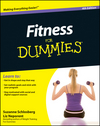 Fitness For Dummies, 4th Edition