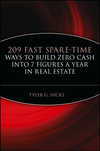 Financial, Trading, Real Estate, and Money E-Books Collection