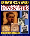 African American Inventors (1118115996) cover image