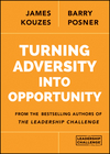 Turning Adversity Into Opportunity (1118911296) cover image