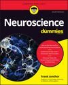 Neuroscience For Dummies, 2nd Edition