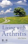 thumbnail image: Living with Arthritis