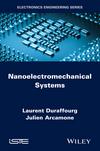 Nanoelectromechanical Systems (1848216696) cover image