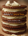 Baking for Special Diets (EHEP003396) cover image