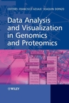 Data Analysis and Visualization in Genomics and Proteomics (0470094397) cover image