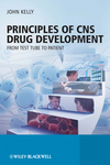 Principles of CNS Drug Development: From Test Tube to Patient