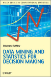 [Data Mining and Statistics for Decision Making ]