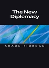 The New Diplomacy (0745627897) cover image