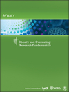 Obesity and Overeating: Research Fundamentals (1118734297) cover image
