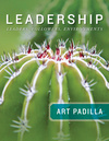 Leadership (EHEP002497) cover image