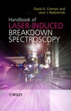 thumbnail image: Handbook of Laser-Induced Breakdown Spectroscopy