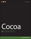 Cocoa (0470495898) cover image