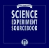 Janice VanCleave's Science Experiment Sourcebook