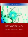 Networking in the Internet Age (0471201898) cover image