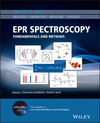 thumbnail image: EPR Spectroscopy Fundamentals and Methods