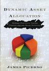Dynamic Asset Allocation: Modern Portfolio Theory Updated for the Smart Investor (1576603598) cover image