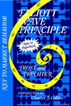 Elliott Wave Principle: Key to Market Behavior (0471988499) cover image