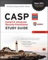 CASP Exam Study Guide