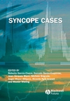 Syncope Cases (1405151099) cover image