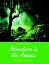 Adventure in the Amazon, Leader's Manual (078793979X) cover image