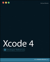 Xcode 4 (111800759X) cover image