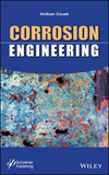 thumbnail image: Corrosion Engineering