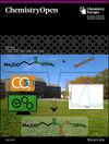 ChemistryOpen (2011) cover image