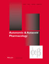 Autonomic and Autacoid Pharmacology (AAP) cover image