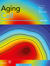 Aging Cell (ACE5) cover image