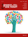 Advances in Cell and Gene Therapy