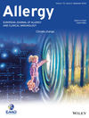 Allergy (ALL) cover image