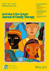 Australian and New Zealand Journal of Family Therapy