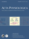 Acta Physiologica (APH4) cover image