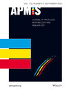 APMIS (APM) cover image