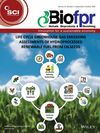 Biofuels, Bioproducts and Biorefining (BBB) cover image