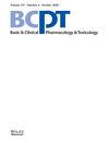 Basic & Clinical Pharmacology & Toxicology