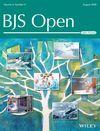 BJS Open