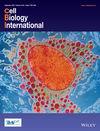 Cell Biology International
