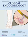 Clinical Endocrinology