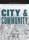 City & Community (CICO) cover image