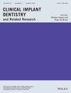 Clinical Implant Dentistry and Related Research