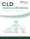 Clinical Liver Disease (CLD3) cover image