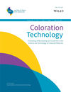 Coloration Technology (COTE) cover image