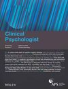 Clinical Psychologist (CP) cover image
