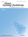 Clinical Psychology & Psychotherapy