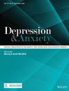 Depression and Anxiety (DA2) cover image