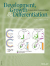 Development, Growth & Differentiation (DGD2) cover image
